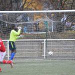 seniors-b-match-dimanche-20-novembre-2016-8