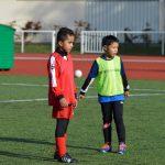 u8-u9-entrainement-samedi-05-novembre-2016-12