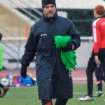 u8-u9-entrainement-samedi-05-novembre-2016-29