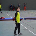 U10-U11 Tournoi Dimanche 08 Janvier 2017 (82)