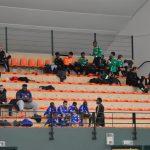 U12-U13 Tournoi Samedi 07 Janvier 2017 (7)