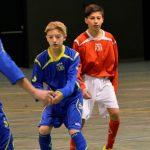 U14-U15 Tournoi Samedi 07 Janvier 2017 (20)