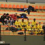 U14-U15 Tournoi Samedi 07 Janvier 2017 (26)