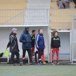 U15 A Samedi 28 Janvier 2017 (48)