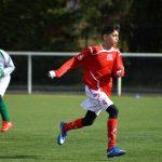 U12-U13 (BCDE) Samedi 25 Février 2017 (15)