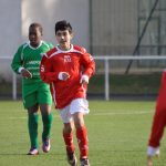 U12-U13 (BCDE) Samedi 25 Février 2017 (33)