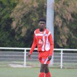 U19 A Dimanche 07 Mai 2017 (1)