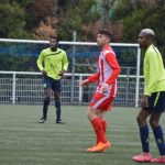 U19 A Dimanche 07 Mai 2017 (10)