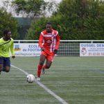 U19 A Dimanche 07 Mai 2017 (11)