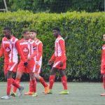 U19 A Dimanche 07 Mai 2017 (12)
