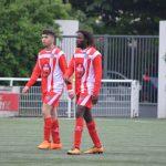 U19 A Dimanche 07 Mai 2017 (13)
