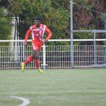 U19 A Dimanche 07 Mai 2017 (14)