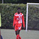 U19 A Dimanche 07 Mai 2017 (15)