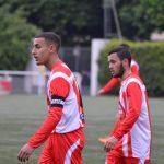 U19 A Dimanche 07 Mai 2017 (16)