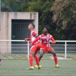 U19 A Dimanche 07 Mai 2017 (19)