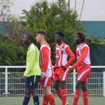 U19 A Dimanche 07 Mai 2017 (22)