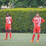 U19 A Dimanche 07 Mai 2017 (26)