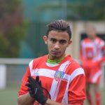 U19 A Dimanche 07 Mai 2017 (27)