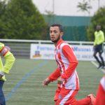 U19 A Dimanche 07 Mai 2017 (29)