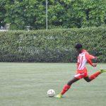 U19 A Dimanche 07 Mai 2017 (3)