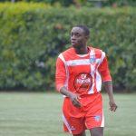U19 A Dimanche 07 Mai 2017 (30)