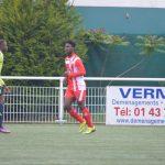 U19 A Dimanche 07 Mai 2017 (34)