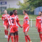 U19 A Dimanche 07 Mai 2017 (35)