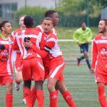 U19 A Dimanche 07 Mai 2017 (36)