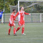 U19 A Dimanche 07 Mai 2017 (4)