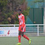 U19 A Dimanche 07 Mai 2017 (40)