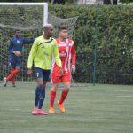 U19 A Dimanche 07 Mai 2017 (42)