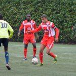 U19 A Dimanche 07 Mai 2017 (43)