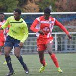 U19 A Dimanche 07 Mai 2017 (45)