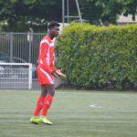 U19 A Dimanche 07 Mai 2017 (46)