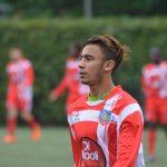 U19 A Dimanche 07 Mai 2017 (47)