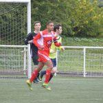 U19 A Dimanche 07 Mai 2017 (48)