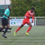 U19 A Dimanche 07 Mai 2017 (49)