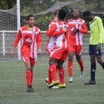 U19 A Dimanche 07 Mai 2017 (5)