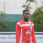 U19 A Dimanche 07 Mai 2017 (51)