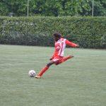 U19 A Dimanche 07 Mai 2017 (52)