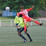 U19 A Dimanche 07 Mai 2017 (53)