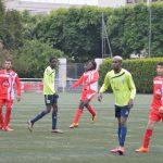 U19 A Dimanche 07 Mai 2017 (55)