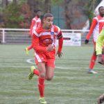 U19 A Dimanche 07 Mai 2017 (56)