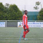 U19 A Dimanche 07 Mai 2017 (57)