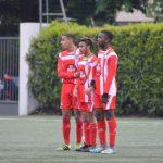 U19 A Dimanche 07 Mai 2017 (58)