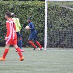 U19 A Dimanche 07 Mai 2017 (59)