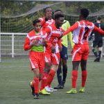 U19 A Dimanche 07 Mai 2017 (6)