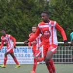 U19 A Dimanche 07 Mai 2017 (62)