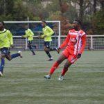 U19 A Dimanche 07 Mai 2017 (63)