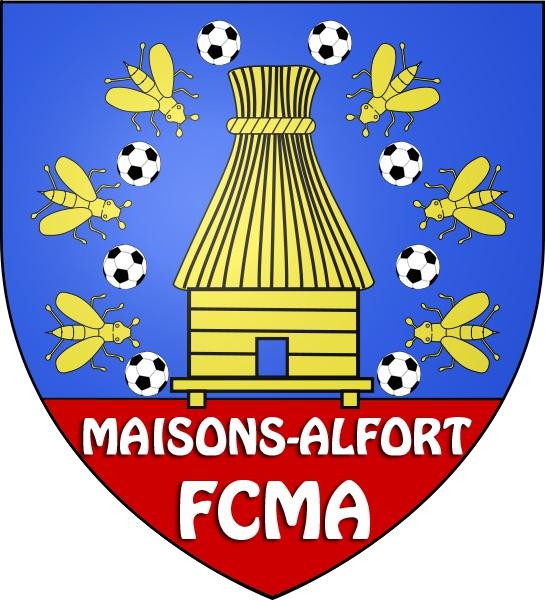 Assemblée Générale FCMA